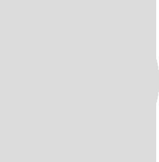 icon-consultancy