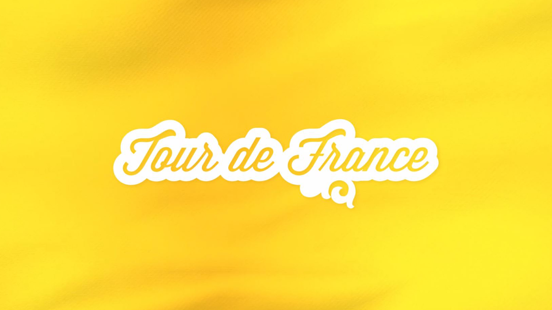 tv2 tour de france konkurranse