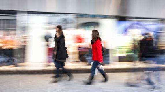 customer-centricity-artikler