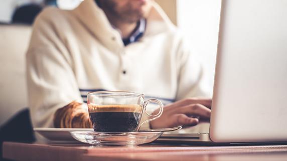 customer-engagement-artikler