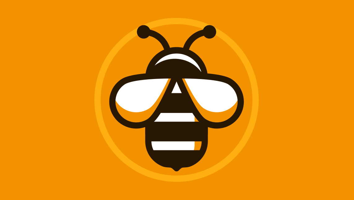 Buzzy Boop - Wikipedia