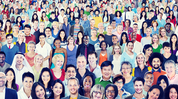 sharing-economy-artikler
