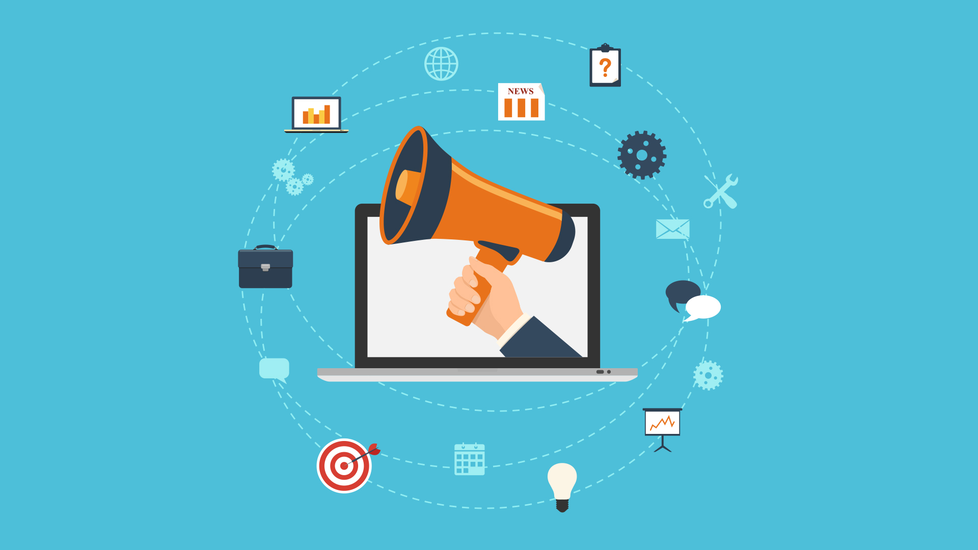 marketing latestttt Marketingsherpa is a research institute specializing in tracking what works in all aspects of marketing we are not an agency, consultancy or other vendor seeking your business all our research is published for the benefit of the marketingsherpa community.