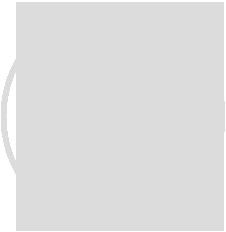 Newsletters & Nurturing Flow